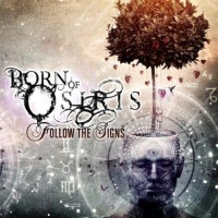 Purchase Born Of Osiris - Follow The Signs (EP)