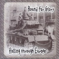 Bound For Glory - Live