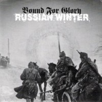 Purchase Bound For Glory - Russian Winter (EP)