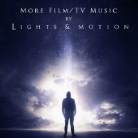 Purchase Lights & Motion - More Film/ TV Music
