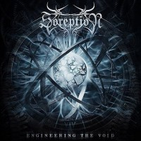 Purchase Soreption - Engineering The Void