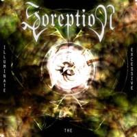 Purchase Soreption - Illuminate The Excessive (EP)