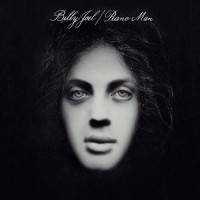 Purchase Billy Joel - The Complete Albums Collection: Piano Man CD2