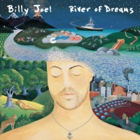 Purchase Billy Joel - The Complete Albums Collection: River Of Dreams CD13