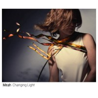 Purchase Mirah - Changing Light