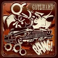 Purchase Gotthard - Bang!