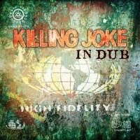 Purchase Killing Joke - In Dub CD2