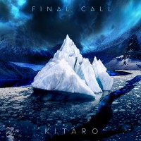 Purchase Kitaro - Final Call