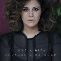 Purchase Maria Rita - Coração A Batucar