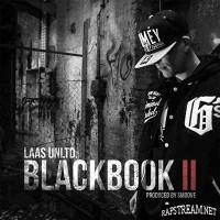 Purchase Laas Unltd. - Blackbook II