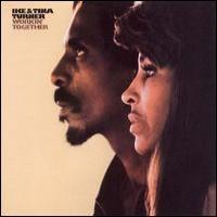 Purchase Ike & Tina Turner - Workin' Together (Vinyl)