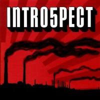 Purchase Intro5pect - Intro5Pect