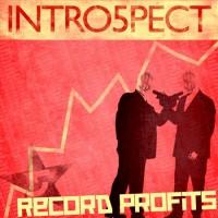 Purchase Intro5pect - Record Profits (EP)