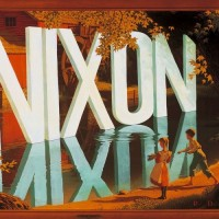 Purchase Lambchop - Nixon (Deluxe Edition) CD1