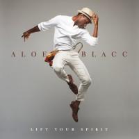 Purchase Aloe Blacc - Lift Your Spirit (CDS)