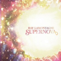 Purchase Ray Lamontagne - Supernova