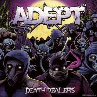 Purchase Adept - Death Dealers
