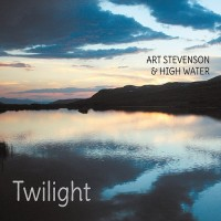 Purchase Art Stevenson & High Water - Twilight