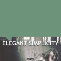 Purchase Elegant Simplicity - As It Was (Compilation)