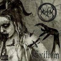Purchase Noctem - Exilium
