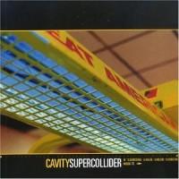 Purchase Cavity - Supercollider