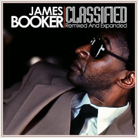 Purchase James Booker - Classified: Remixed And Expanded
