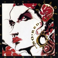 Purchase Arcadia - So Red The Rose (Remastered) CD2