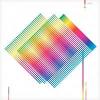 Purchase Oneohtrix Point Never - Antony & Fennesz: Returnal (EP)