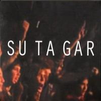 Purchase Su Ta Gar - Jo Ta Ke (Live) CD2