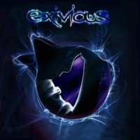 Purchase Exivious - Demo 2001