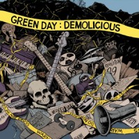Purchase Green Day - Demolicious