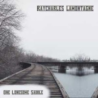 Purchase Ray Lamontagne - One Lonesome Saddle