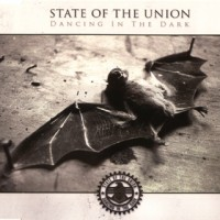 Purchase State Of The Union - Dancing In The Dark (Remixes)