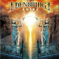 Purchase Edenbridge - Shine (The Definitive Edition) CD1