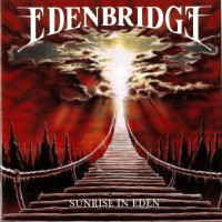 Purchase Edenbridge - Sunrise In Eden (The Definitive Edition) CD2