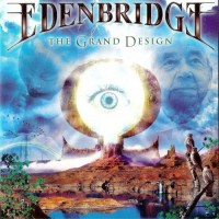 Purchase Edenbridge - The Grand Design (The Definitive Edition) CD2
