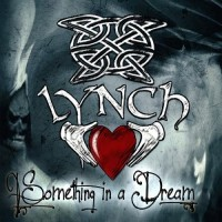 Purchase Lynch - Something In A Dream