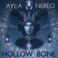 Purchase Ayla Nereo - Hollow Bone