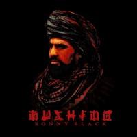 Purchase Bushido - Sonny Black (Limited Deluxe Box Bonustracks)