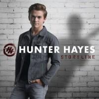 Purchase Hunter Hayes - Storyline