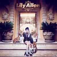 Purchase Lily Allen - Sheezus
