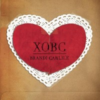 Purchase Brandi Carlile - XOBC (EP)