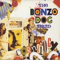 Purchase Bonzo Dog Band - Cornology Vol. 1 - The Intro