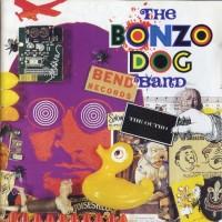 Purchase Bonzo Dog Band - Cornology Vol. 3 - Dog Ends