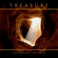 Purchase David Helpling - Treasure (With Jon Jenkins)