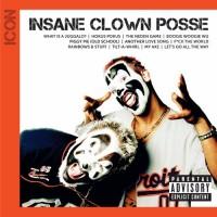Purchase Insane Clown Posse - Icon
