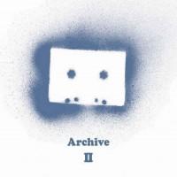 Purchase Boris - Archive II: Early Demo CD3