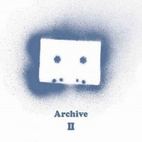 Purchase Boris - Archive II: Pink Days CD2