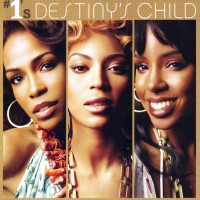 Purchase Destiny's Child - #1's (Greatest Hits)