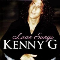 Purchase Kenny G - Love Songs